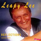 Play & Download Reflections by Leapy Lee | Napster