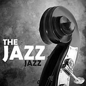 Play & Download Jazz by Jazz | Napster