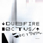 Play & Download Octvs by Dubfire | Napster