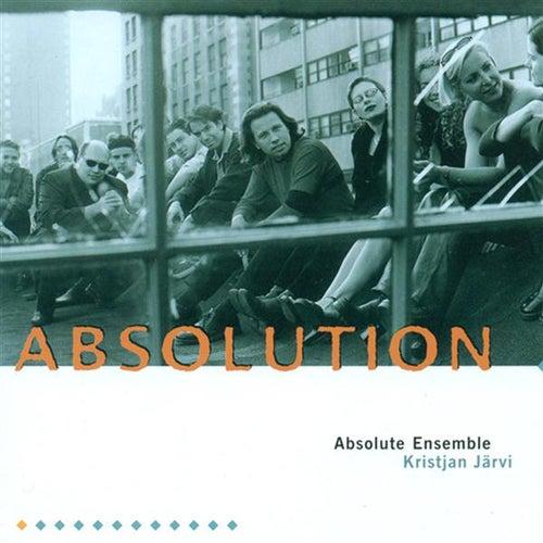 Coleman, C.: Absolution / Schnyder, D.: Bass Trombone Concerto / Sumera, L.: Spiel Fur 10 / Mahoney, S.: Dance Machine by Various Artists