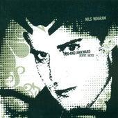 Play & Download Wogram, Nils: Odd and Awkward by Nils Wogram | Napster
