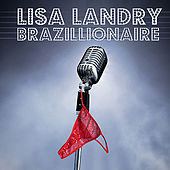 Play & Download Brazillionaire by Lisa Landry | Napster