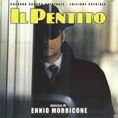 Play & Download Il pentito (Original Motion Picture Soundtrack) by Ennio Morricone | Napster