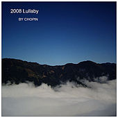 Play & Download Lullaby by Chopin | Napster