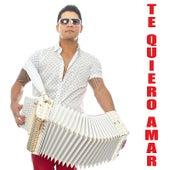 Play & Download Te Quiero Amar by AJ Castillo   Napster