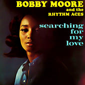 Searching for My Love by The Rhythm Aces