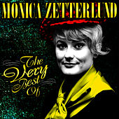 Play & Download The Very Best Of by Monica Zetterlund | Napster