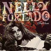 Folklore de Nelly Furtado