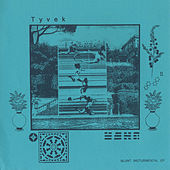 Play & Download Blunt Instrumental - EP by Tyvek | Napster