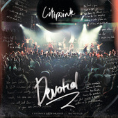 Devoted by Citipointe Live