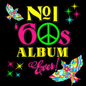 No. 1 '60s Album Ever! von Various Artists
