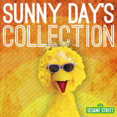 Sunny Days Collection by Various Artists