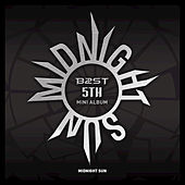 Play & Download Midnight Sun by Beast | Napster