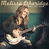Play & Download Falling Up by Melissa Etheridge | Napster