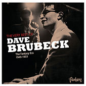 The Very Best Of Dave Brubeck by Various Artists