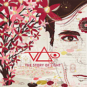 Play & Download The Story of Light by Steve Vai | Napster