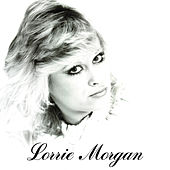 Play & Download Lorrie Morgan by Lorrie Morgan | Napster