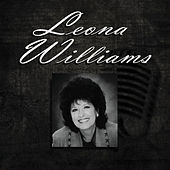 Play & Download Leona Williams by Leona Williams | Napster