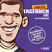 Play & Download Lukas' Tagebuch by Jan Böhmermann | Napster