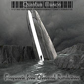 Play & Download Fragments from Obscured Revelations by Quantum Illusion | Napster