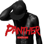 Blood & Joy by Panther