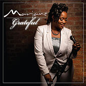Play & Download Grateful by Marjane | Napster