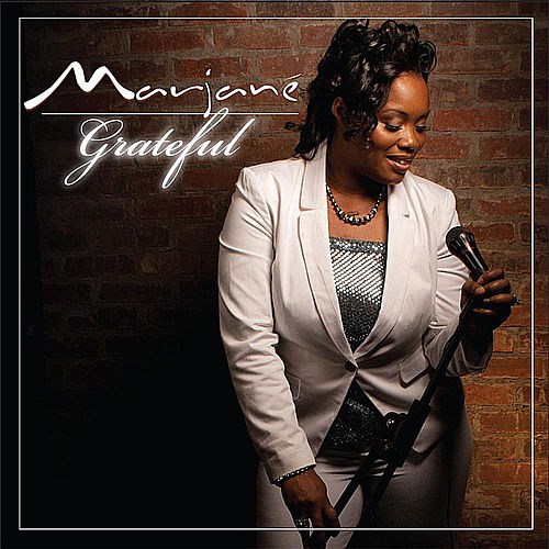 Play & Download Grateful by Marjane   Napster