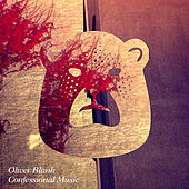 Confessional Music by Oliver Blank