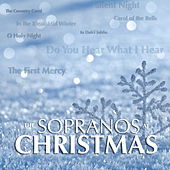 Play & Download The Sopranos at Christmas by Various Artists | Napster