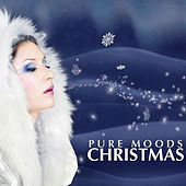 Pure Moods Christmas by Various Artists