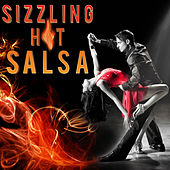 Sizzling Hot Salsa by Various Artists