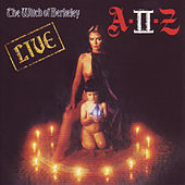 The Witch Of Berkeley (Deluxe Edition) by A II Z