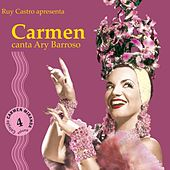 Play & Download Carmen Canta Ary Barroso by Various Artists | Napster