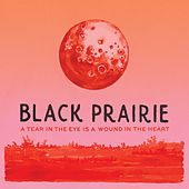 Play & Download A Tear in the Eye Is a Wound in the Heart by Black Prairie | Napster