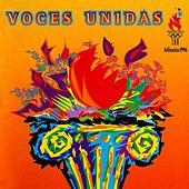 Play & Download Voces Unidas by Various Artists | Napster