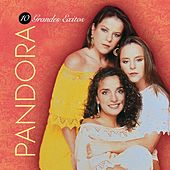 Play & Download 10 Grandes Éxitos by Pandora | Napster