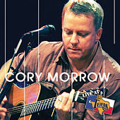 Play & Download Acoustic Live at Billy Bob's Texas by Cory Morrow | Napster