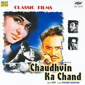 Play & Download Chaudhvin Ka Chand by Various Artists | Napster