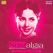 Play & Download Nostalgia - Babuji Dheere Chalna by Various Artists | Napster