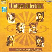Play & Download Vintage Hits Golden Era Great Melodies by Various Artists | Napster