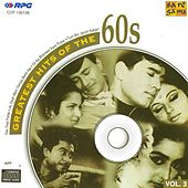 Greatest Hits Of The 60 S - Vol 3 by Various Artists
