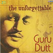 Play & Download Guru Dutt - The Unforgettable - Vol 1 by Various Artists | Napster