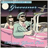 Play & Download Drive Your Car by Grovesnor | Napster