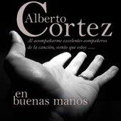 En Buenas Manos by Alberto Cortez