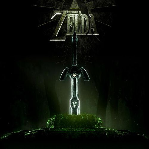 Play & Download The Legend of Zelda - Song of Storms (Piano and Strings) by Monsalve | Napster