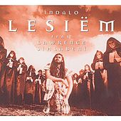Play & Download Indalo by Lesiem | Napster