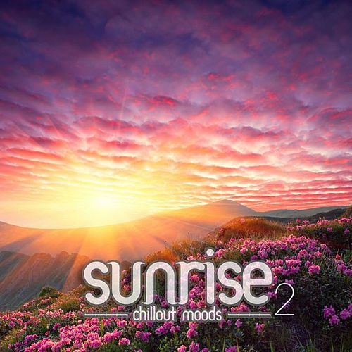 Play & Download Sunrise - Chillout Moods Vol. 2 by Various Artists | Napster