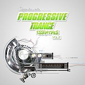 Play & Download Progressive Trance Essentials Vol.2 by Various Artists | Napster