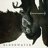 Bloodwater by Ivardensphere