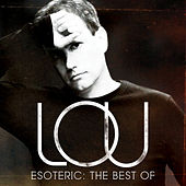 Esoteric: The Best of LOU  [Deluxe Edition] by Various Artists